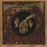 LP - Zzzz - Palm Reader