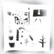 ]licht-ung[ - KRISTALL