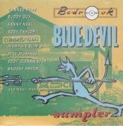 Various Artists - Blue Devil Sampler