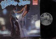 Willie Dixon, Otis Spann a.o. - Blues Jam
