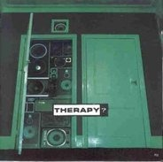 Therapy - Church of Noise (7' VINYL)