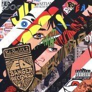 Ed Banger - Presents Ed Rec Vol.2