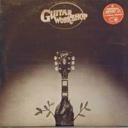 Various Artists - Guitar Workshop