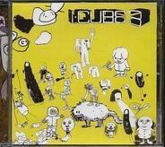I:cube - 3