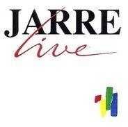 Jean-Michel Jarre - Live