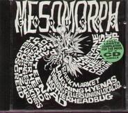 Cop Shoot Cop,Melvins,Jesus Lizard,Helios Creed, u.a - Mesomorph Enduros