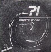?! - Secrets Of AsiaSecrets Of Asia