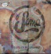 Slam, G7, Otaku, a.o. - Soma Quality Recordings