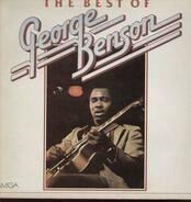 George Benson - The Best of
