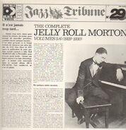 Jelly Roll Morton - The Complete Jelly Roll Morton Vol. 5/6 (1929-1930)