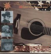 Country Sampler - The Lonesome Cowboys