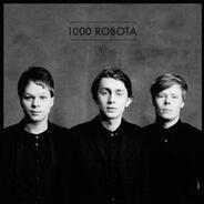1000 Robota - UFO