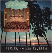 101 Strings - Ferien An Der Riviera