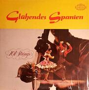 101 Strings - Glühendes Spanien