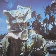 10cc - Bloody Tourists