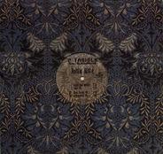 2 Fabiola Feat. Blackanova - Kunta Kinte