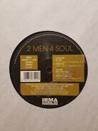 2 Men 4 Soul - 2 Men 4 Soul