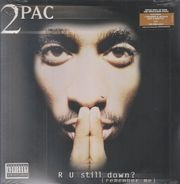 2Pac - R U Still Down? (Remember Me)