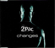 2Pac - Changes