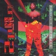 2Pac - Strictly 4 My N.I.G.G.A.Z...