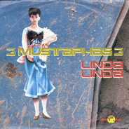 3 Mustaphas 3 - Linda Linda