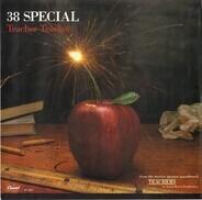 38 Special - Teacher Teacher