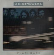 38 Special - Flashback