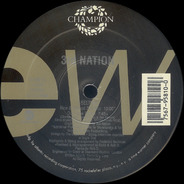 3rd Nation - I Believe
