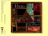 4 Hero - Two Pages (Page Two)