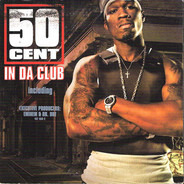 50 Cent - In Da Club