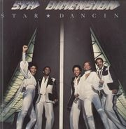 5th Dimension - Star Dancing
