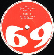 69 - Lite Music