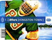 89ers - Kingston Town