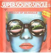 A Flock Of Seagulls - I Ran