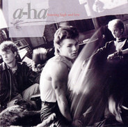 a-ha - Hunting High and Low