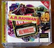 A.R. Rahman - Bollywood Sound Magic