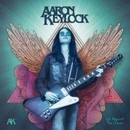Aaron Keylock - Cut Against The Grain (180 Gr.Lp+mp3)