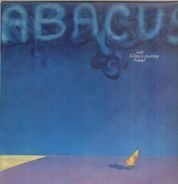 Abacus - Just A Day's Journey Away!