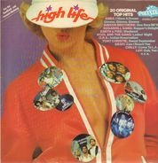 Ryan Paris a.o. - High Life