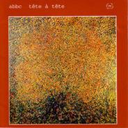 ABBC - Tete Euro Tete