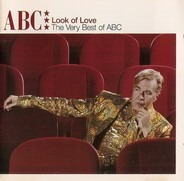 Abc - Look Of Love (The Very Best Of ABC)