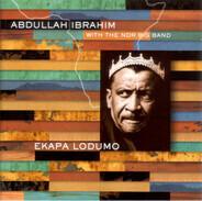 Abdullah Ibrahim With The NDR Big Band - Ekapa Lodumo
