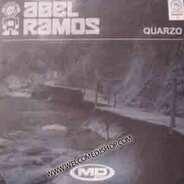 Abel Ramos - Quarzo