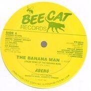 Abeng - The Banana Man / Ultimatum South Africa