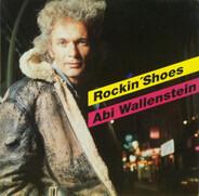 Abi Wallenstein - Rockin' Shoes