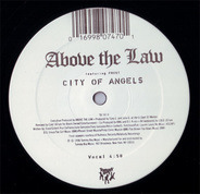 Above The Law - City Of Angels