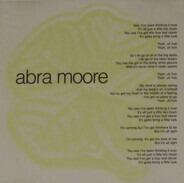 Abra Moore - Four Leaf Clover