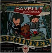 Absolute Beginner - Bambule Boombule - The Remixed Album