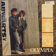 Abwärts - Olympia