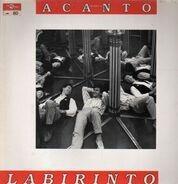 Acanto - Labirinto